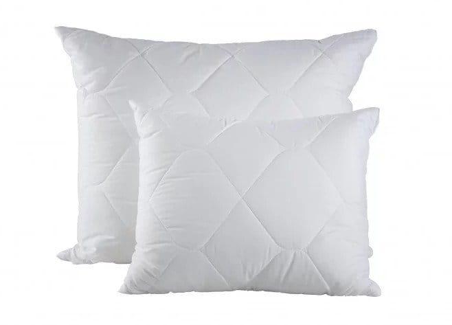 antiallergic pillows